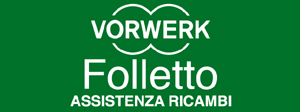 Assistenza vorwerk folletto milano
